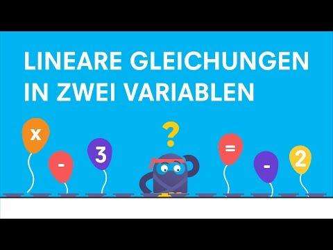 Parabel/Quadratische Funktion aufstellen mit 3 Punkten, mit Lösen LGS | Mathe by Daniel Jung from YouTube · Duration:  4 minutes 14 seconds