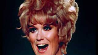 DUSTY SPRINGFIELD   I  JUST DON