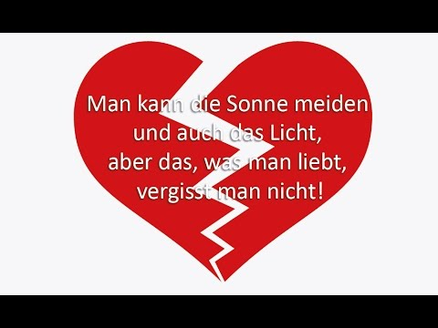 beste 11 sch ne liebe phrasen f r ihre whatsapp status whatsapp status verliebte spr che youtube. Black Bedroom Furniture Sets. Home Design Ideas
