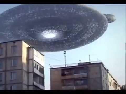 UFO sightings in malaysia