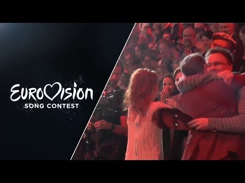 MGP 2015: Mørland & Debrah Scarlett take the Norwegian flag to Vienna!: The 2015 edition of Melodi Grand Prix had everything; an orchestra, 11 fantastic acts, lots of history and an audience that just kept giving. However, it all boiled down to finding Norway's representative for Vienna who were Mørland & Debrah Scarlett with the song A Monster Like Me.