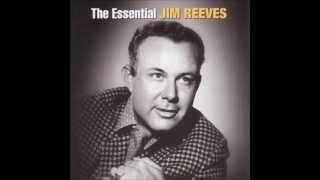 Jim Reeves -- That