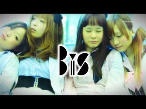 BiS/BiS-新生アイドル研究会- PV