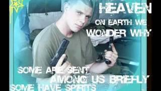 NMC Tacticz - R.I.P. Steve Gray