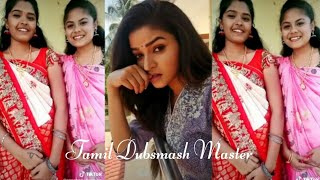 Best TikTok Fun Tamil Videos Compilation Tamil Dubsmash #Part18