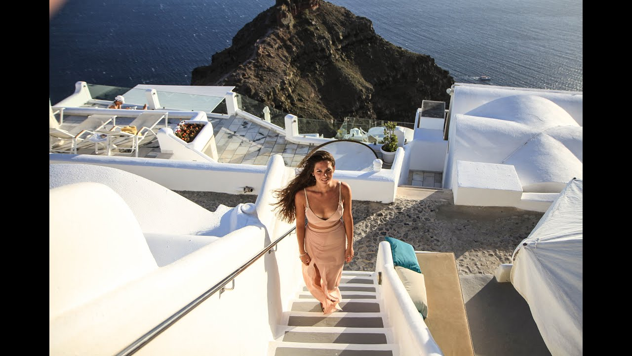 holiday sex free video greece