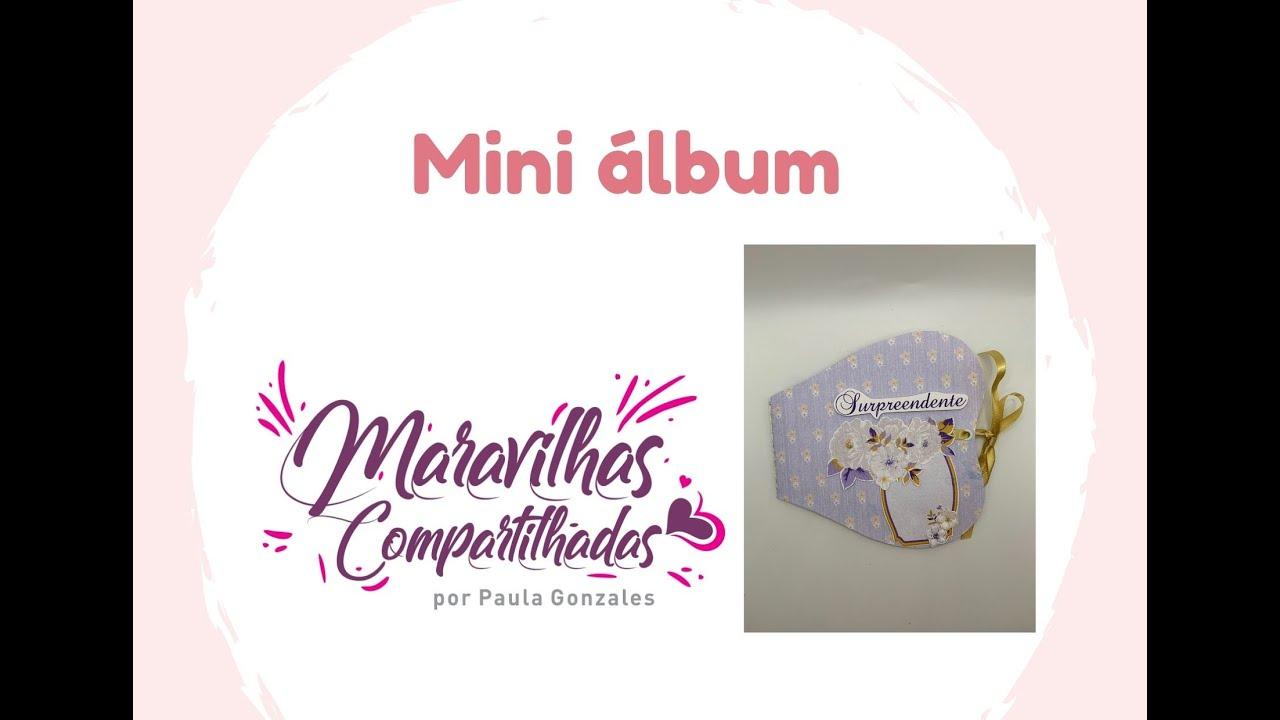 Mini Álbum