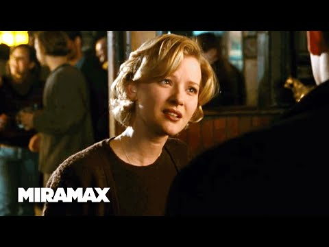 Rounders  'Why'd You Have to Lie?' HD  Matt Damon, Gretchen Mol  MIRAMAX