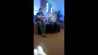 paulo borges junior a falta de maturidade e responsabilidade na igreja e na sociedade