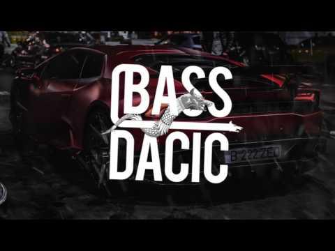 Imn download dacic
