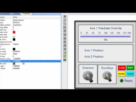 KAS IDE - Integrated Development Environment - Two Minute of Motion Series