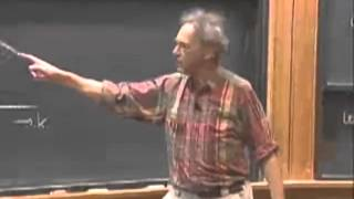 Lec 12: Dispersion, Phase Velocity, Group Velocity | 8.03 Vibrations and Waves (Walter Lewin)