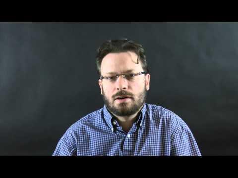 Las lecciones sobre privacidad que te puede dar un ciberacosador profesional
