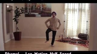 Download Hindi Video Songs - [SimplyBhangra.com] Learn Bhangra Dance Steps - Bollywood Bhangra Dancing Lessons JustBhangra.com