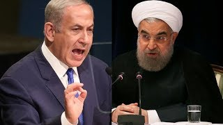 2017-10-25-20-55.Trump-s-Iran-decision-a-victory-for-Netanyahu-journalist