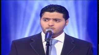 Saoud Abu Sultan - Tefarkna Al Deroub. سعود أبو سلطان تفرقنا الدروب