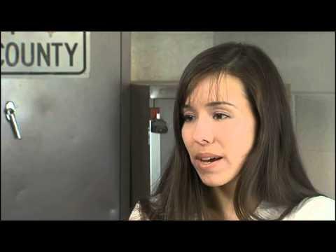 Jodi Arias Jail Interview 05-21-13