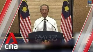 Malaysia To Bar Citizens From Leaving, Foreigners From Entering Country To Curb Covid-19 Spread