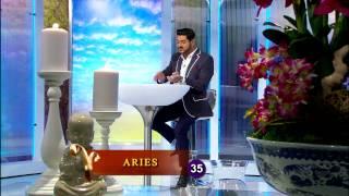 Arquitecto de Sueños - Aries - 22/05/2015