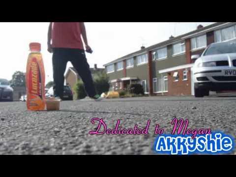 Future - Jackie Boyz C-walk [DeDiCation]