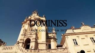 Dominiss Collection 2017