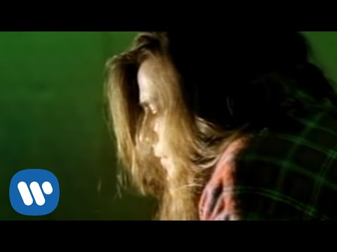 Kyuss - Thong Song (Official Video)