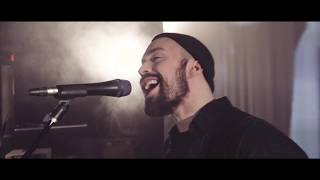 Valleyheart – Nowadays (Official Music Video)
