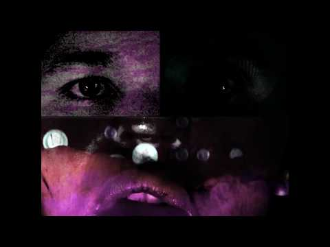 """Numb.er  - """"A Memory Stained"""" (Official Music Video)"""