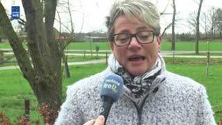 Janine Schiphorst over de leeftijdgrens van pleegkinderen bij pleegouders