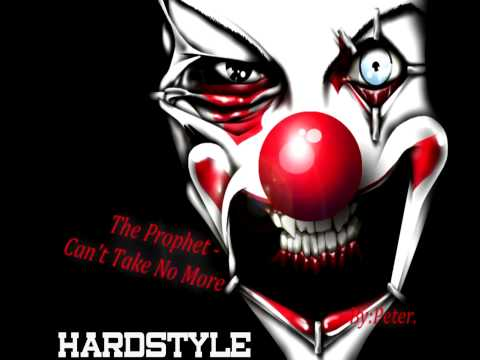 Best Hardstyle 2011 part 6 (30 min)