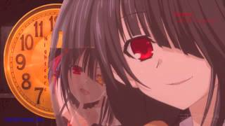 Repeat youtube video nightcore gorgeous nightmare