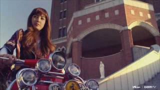 Park Bom(박봄) - You And I (Instrumental) Original With Lyrics[HQ Download LINK] Mp3