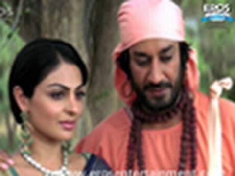 Finally Ranjha gets Heer - Heer Ranjha