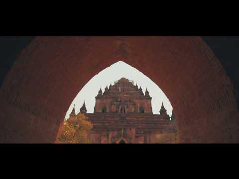 Myanmar Trip