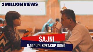 New Nagpuri HipHop Song Rap Video | Sajni Siwa | Sahaab ft Roy | DJ CKM | SK Sahil |2019 Party Music