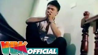 Nỗi Đau Kẻ Đến Sau - Vũ Duy Khánh [MV Official HD]