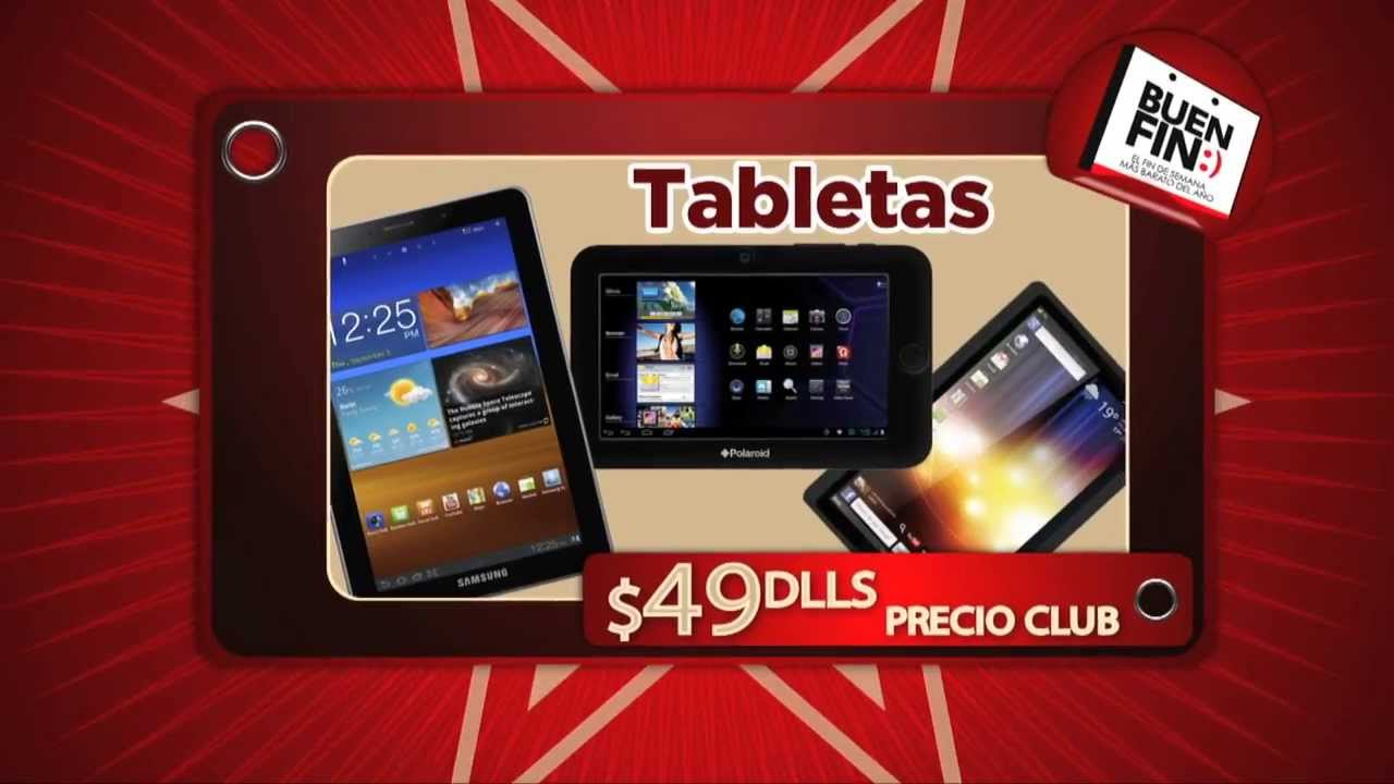 Tepito Club Electronics The Best Electronics 2017 # Muebles Tepito San Ysidro