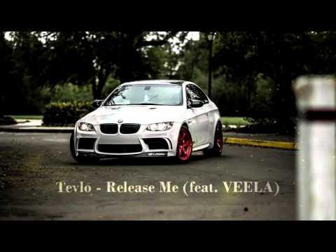 Tevlo - Release Me (feat. VEELA)