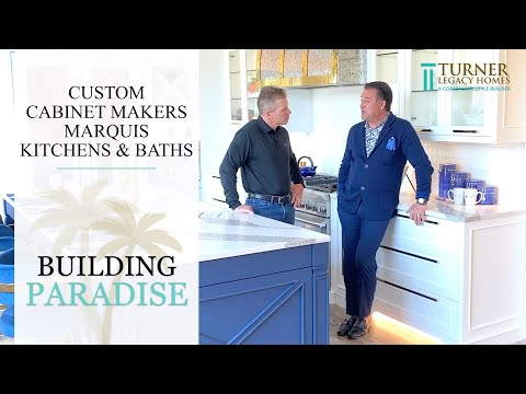great-custom-cabinets---turner-legacy-homes-/-building-paradise---episode-#12