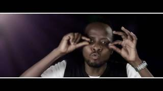 TRIBUTE TO DAGRIN featuring NAIJA ALL STARS  - MY PAIN