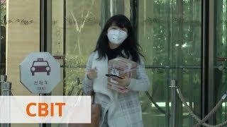 китайские врачи нашли новый способ борьбы с коронавирусом
