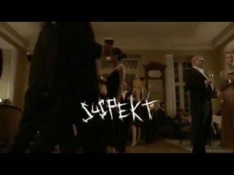 L.O.C. feat. Suspekt - Få din flask på