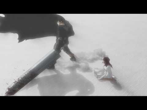 Berserk 2016 OST - The Establishment