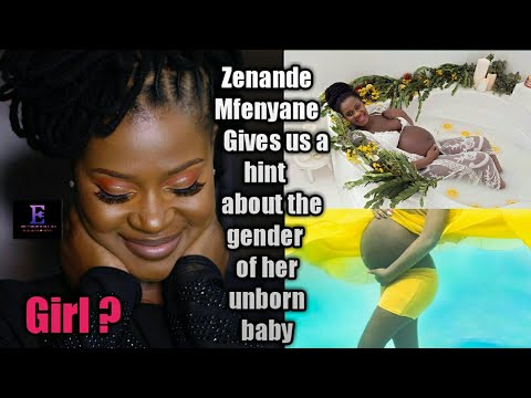 Zenande Mfenyana on Ashes to Ashes from YouTube · Duration:  3 minutes 17 seconds