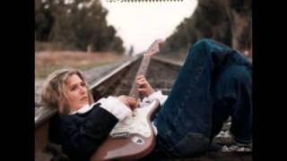 Sophie B Hawkins - As I Lay Me Down [90