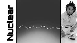 Nuclear - Ozuna (Preview)