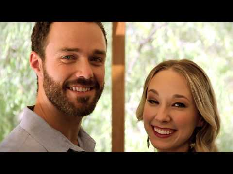Online dating Site For Singles | The Best Dating Servive | Flirchi from YouTube · Duration:  1 minutes 4 seconds