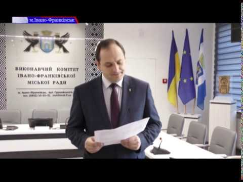 ТРК РАІ: У Франківську триває будівництво дитсадка