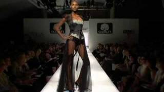 2008 Fashion Show - Intimate Apparel Thumbnail