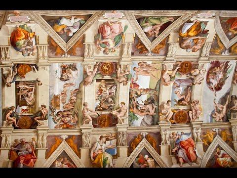 Vaticano HD 1080